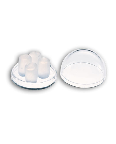 Aqua Sphere Ear Plugs AquaStop