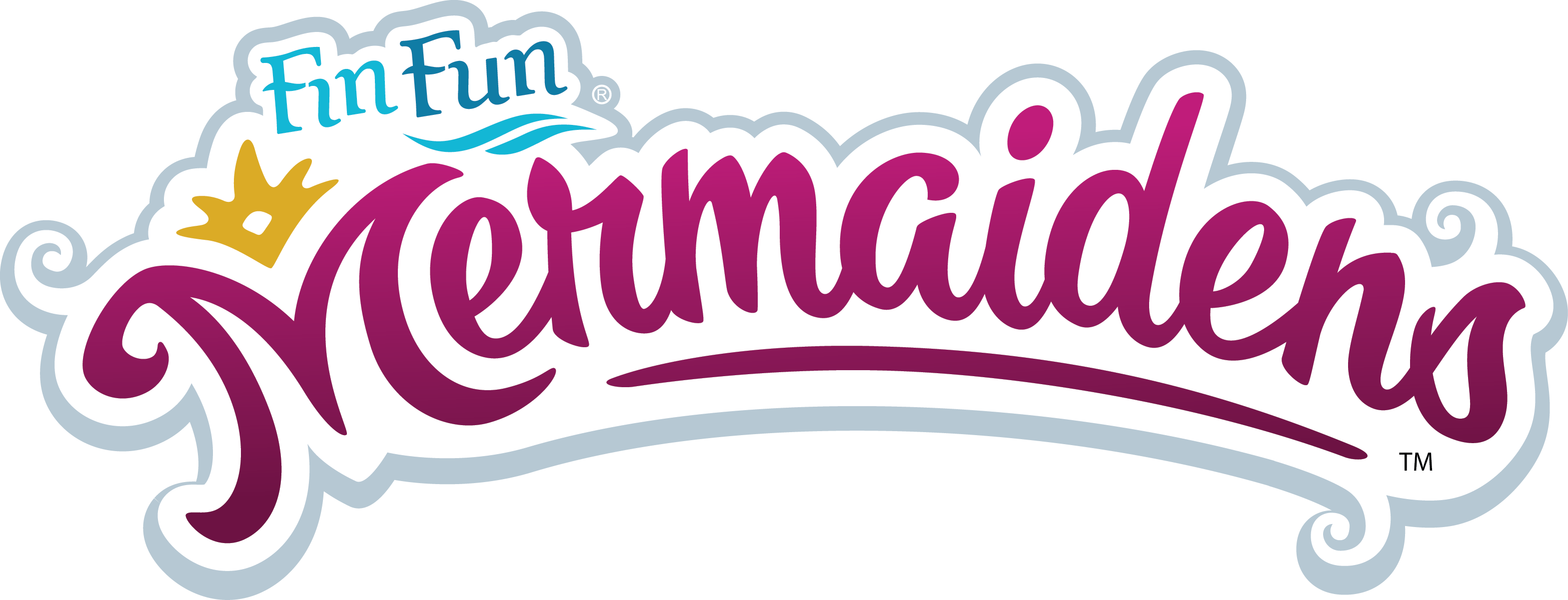 MERMAIDENS_logo_1
